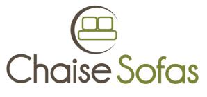 Visit Chaise Sofas