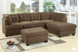 Get your Cheap Furniture from Chaise Sofas in Perth