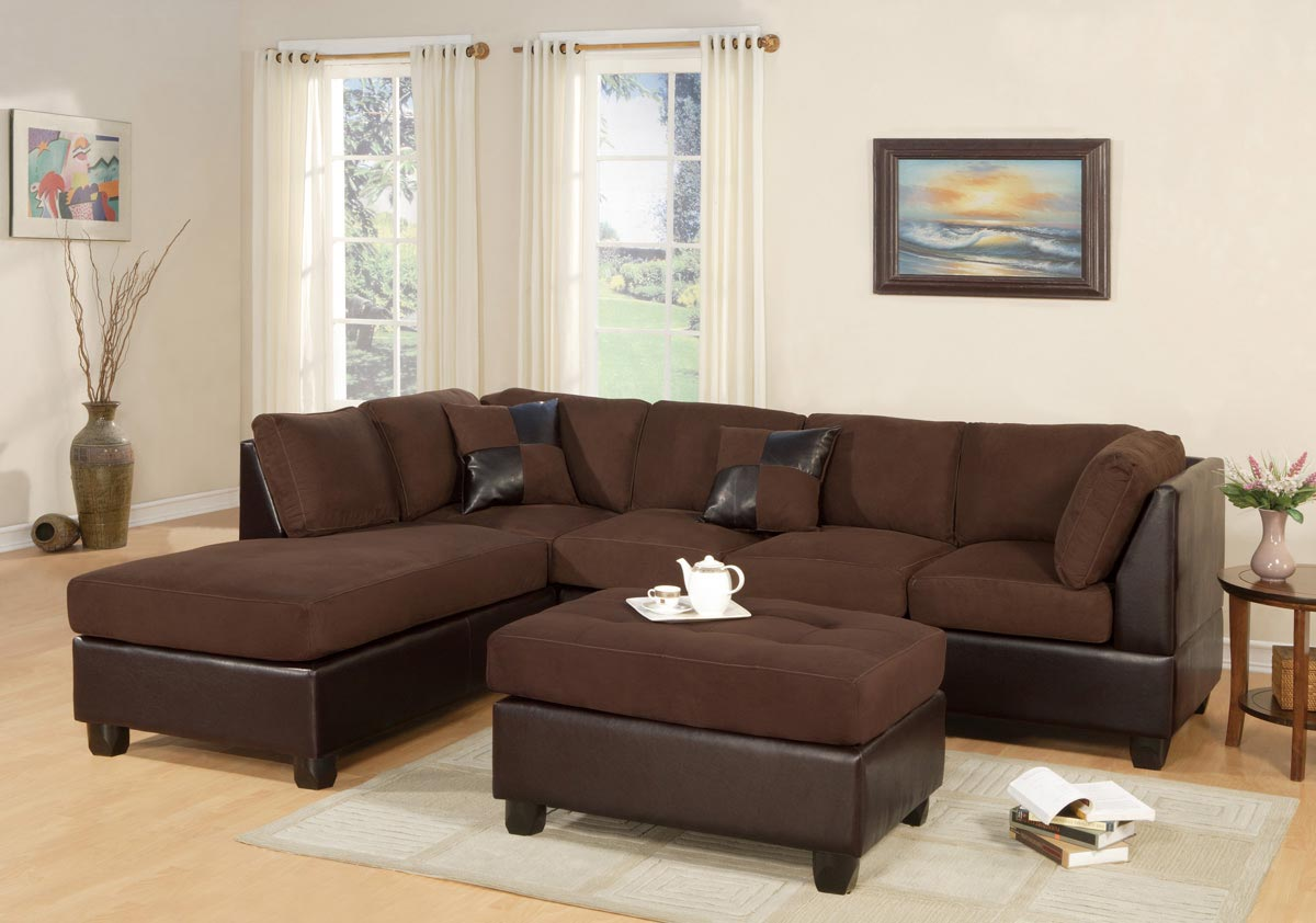 Lounge suites in perth cheap lounge suites perth for Family room with sectional sofa